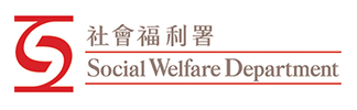 Social Welfare Department